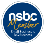 We are a proud NSBC Member