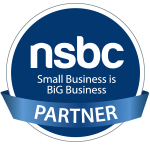 NSBC National Partner