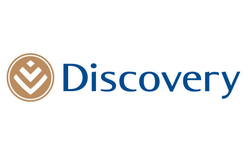 DISCOVERY CENTRAL SERVICES