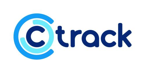 Ctrack