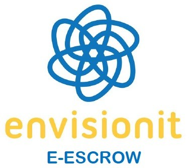 ENVISIONIT E- ESCROW