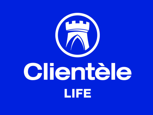 CLIENTELE GENERAL INS LIMITED
