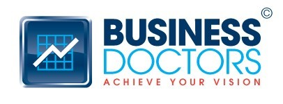 BUSINESS DOCTORS SA