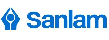 SANLAM LIFE INSURANCE LTD.
