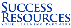 SUCCESS RESOURCES SOUTH AFRICA PTY LTD