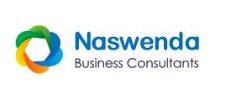 NASWENDA BUSINESS CONSULTANTS