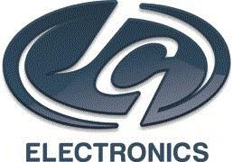 JG ELECTRONICS