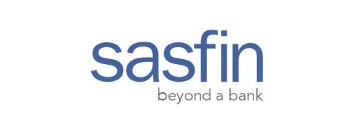 SASFIN BANK LIMITED