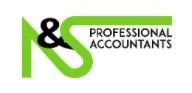 N & S PROFESSIONAL ACCOUNTANTS
