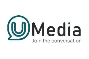 U Media News