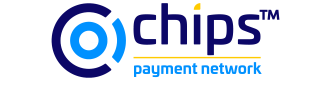 Chips Payment Network