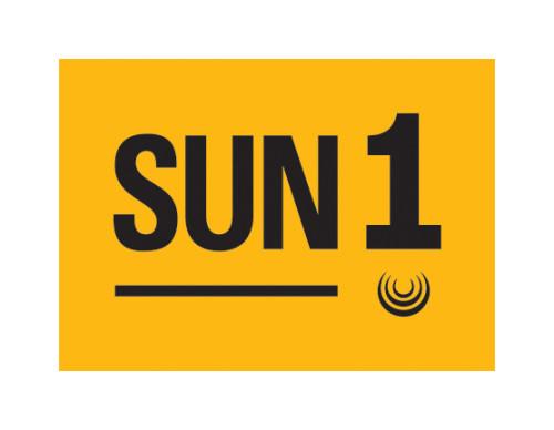 SOUTHERN SUN HOTEL INTERESTS T/A SUN1 HOTELS