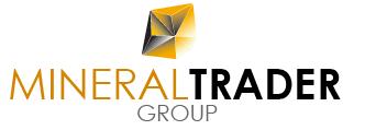 Mineral Trader Group