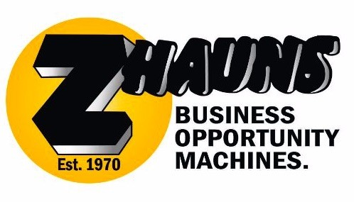 ZHAUNS BUSINESS OPPORTUNITIES