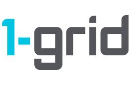 1-Grid.com