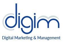 DIGIMM T/A ENVIBIN