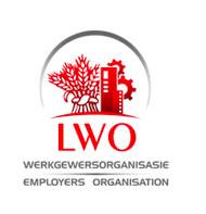 LWO WERKGEWERSORGANISASIE / EMPLOYERS ORGANISASTION