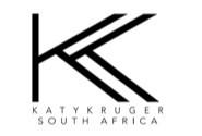KATY KRUGER SA