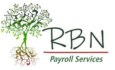 RBN Payroll Services