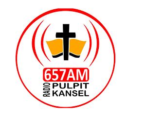 Radio Pulpit
