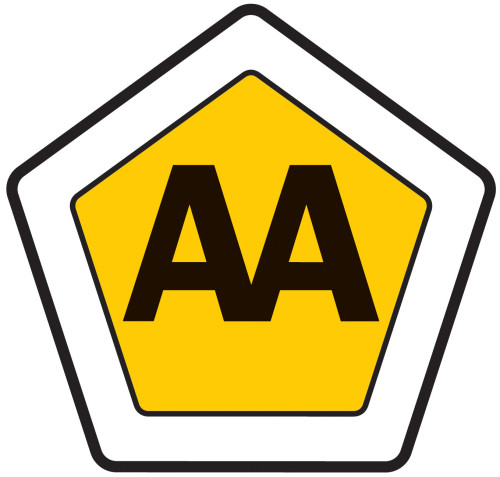 Automobile Association of South Africa